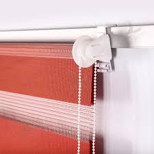Zebra Curtain by 2016 Latest Design Roller Zebra Blind Zebra Curtain Blinds Buy
