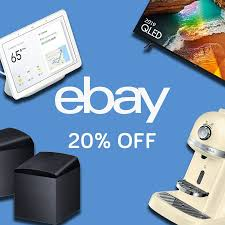 EBay Promo Codes 20 OFF Entire Order 2019 - Home   Facebook 2018 Ebay Coupon Dates Mtgfinance Did Anyone Get The Promo Code For Google Mini The Spotify Ebay Free 20 Voucher New Or Inactive 12 Months Users Ebay Coupon Codes 30 Off Yeti Promo Codes Cyber Monday Coupons 2019 Lamps Plus Coupons Vitamine Shoppee How To Get Amazon Promotional With Pictures Wikihow Generate Code On Seller Central Great Deal Alert Is Offering Off Anything Dealhack Clearance Discounts 1yr Red Pocket Ultimate Plan Unlimited Talk Text 5gb Lte Ebay Sale 10 Cashback December