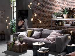 wohnideen fürs wohnzimmer möbel schulenburg