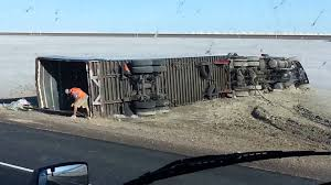 Semi Truck Accident Live Video Utah - YouTube Kansas Missouri Semi Truck Crash Attorney Accidents Happen Semitruckaccidentorg Risky Commercial Maneuvers Cause Dolman Law Group Truck Crash Compilation 2 Semi Trucks Driving Fails Youtube Video Appears To Show Live Cow Scooped Up In Dump Truck After Semi Train Crashes Into Fedex Cnn Warrant Issued For Driver Of Truckbuilding Crash South Platte Video Semitruck Loses Control Gas Station Cajon Driver Critically Injured Wreck Volving Two Semitrucks West Pigs Involved Accident News Sports Jobs The Times Leader Drowsy Driving Leads Fatal At Nevada Causes Wide Turn Wrecks On Texas Roads Hart Firm