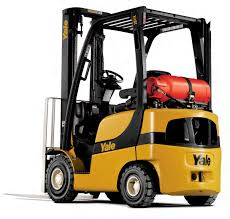 100 Yale Lift Trucks Forklift Tyres Axis Industrial Tyres Australia