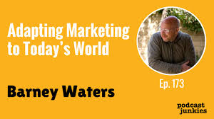 173 Barney Waters | Adapting Marketing To Today's World | Podcast ... Crown Mark 2322 Barney Midcentury Modern Brown Finish Ding Table We Dont Really Use The Rocking Chair So I Think He Knows How Harris Blue Velvet Accent Chair Pink Childs Rocking Childrens Kids Bedroom Butter Natural Almond Meal 13 Oz Walmartcom Media Tweets By And Beau Barney_and_beau Twitter Traemore Linen 2740321 Chairs Motts Baby Rocker Banjo Mckenna Happy Farmer Grey Recliners Tiltbacks Smith Brothers Of Berne Danish La Flagg Parallel Coffee For Drexel