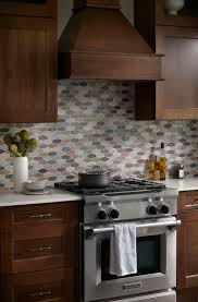 100 cancos tile nyc hours wandernesting brownstone brooklyn