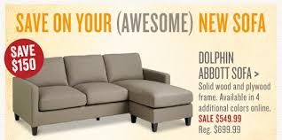 cost plus world market now this is living up to 40 on all sofas