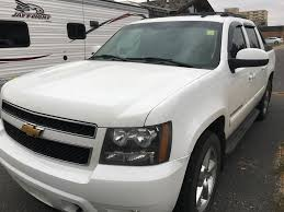 Used 2007 Chevrolet Avalanche 4 Door Pickup In Lethbridge, AB L Used 2007 Chevrolet Avalanche 4 Door Pickup In Lethbridge Ab L 2002 1500 Crew Cab Pickup Truck Item D 2012 For Sale Vancouver 2003 For Sale Dalton Ga 2009 Chevy Lifted Truck Youtube 2005 Chevrolet Avalanche At Solid Rock Auto Group Why The Is Vehicle Of Asshats Evywhere Trucks In Oklahoma City 2004 2062 Giffin Autosports Cars Elite And Sales
