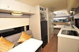 Toyota Coaster Motorhome Camper Van For Sale
