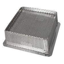 Install Kohler Sink Strainer by Kitchen How To Install Sink Strainer Basket Red Colander