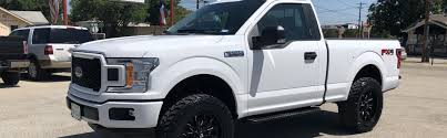 Used Cars Brownwood TX | Used Cars & Trucks TX | Car Corral Used 2015 Ram 2500 For Sale Abilene Tx Jack Powell Ford Dealership In Mineral Wells Arrow Abilenetruck New Vehicles Inc Tx Trucks Albany Ny Best Truck Resource Mcgavock Nissan Of A Vehicle Dealer Cars Car Models 2019 20 Cadillac Parts Buy Here Pay For 79605 Kent Beck Motors Lonestar Group Sales Inventory Williams Auto Chevrolet Silverado 2500hd Haskell Gm Wiesner Gmc Isuzu Dealership Conroe 77301
