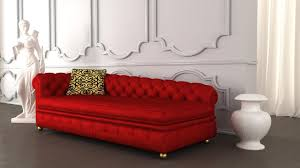 100 Modern Couch Design STYLISH MODERN COUCHES FOR LIVING ROOM AND OTHER ROOMS