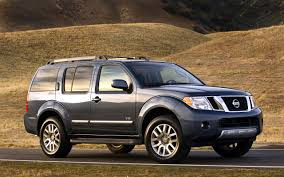 Nissan Pathfinder Off-Road Vehicle Wallpapers Pin By On Navara Pinterest Nissan Navara 2013 Pathfinder Suv Review New Design Diesel Station Wagon 25 Dci 171 Sport Motopark Uk Assures Dealers Of Truck Marketing Plans Pickup Truck Elegant Frontier Lease Previews 2008 Titan Long Wheelbase V8 And For Farming Simulator 2015 33 35 Fjallasport Fender Flares Looking Back A History The Trend 2011 Facelifted In Europe Get