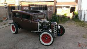 1930 Ford Model A Hot Rod, Ebay Cars Trucks | Trucks Accessories And ... Ford Pickup Ebay 1950 Craigslist Portland Cars Owner Best Car Reviews 1920 By 55 Chevy Truck Motors 1955 Ebay Ebaychevy 3100 San Antonio Trucks Used Woodbury King Of Dealership And Slipclothcom 999 Misc From Kalcan Showroom Win On A Bin Tamiya Rc 1060s Lot Of 50 Matchbox Toy Cars And Trucks 2 Datsun For Sale All New Release Date 2019 Post War Tootsietoy Diecast Toy Vehicsscale Models Of Us 18 100 00 In Amazoncom Daron Ups Pullback Package Toys Games