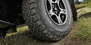 Top 10 Best All Terrain Tires Of 2019 - Reviews Top 10 Best All Terrain Tires Of 2019 Reviews Bfgoodrich Allterrain Ta Ko2 Tire First Drive Youtube Review Mickey Thompson Deegan 38 Beast At Lexani Cozy Design Bfgoodrich Light Truck 154 Complaints And With Fury Hankook Dynapro Atm Rf10 Offroad 26570r17 113t Bet Toyo Open Country Rt Tirebuyer Lt26575r16e 3120r Walmartcom Winter Simply The Best Pirelli Scorpion Plus Tire Test Oversize Testing