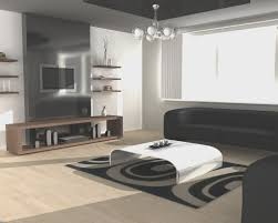 Interior Design For Indian Homes - Paleovelo.com Interior Design Ideas For Indian Homes Wallpapers Bedroom Awesome Home Decor India Teenage Designs Small Kitchen 10 Beautiful Modular 16 Open For 14 That Will Add Charm To Your Homebliss In Decorating On A Budget Top Best Marvellous Living Room Simple Elegance Cooking Spot Bee