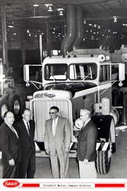 Photo: Throw Back 27 First Truck Built In Newark 1960 Model 351 ... First Time For A Truck Made Outside Of Europe Diesel News Toyota A Tonka For Adults Because Why Not Gizmodo Toyotas Factory Race Racedezert Fourwheel Drive Wikipedia Diessellerz Home Amo F 15 Truck Made In The U S R 1924 Stock Photo The Only Old School Cabover Guide Youll Ever Need 2ton 6x6 Roads 2 2015 By Ud Trucks Cporation Issuu Simply Waste Solutions Been Waiting While But Finally Dream Happen Traded Up To Confirmed New Ford Bronco Is Coming 20