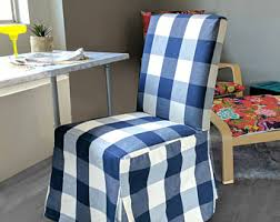 Ikea Henriksdal Chair Cover Pattern by Rocking Chair Pads Ikea Slipcovers By Rockincushions On Etsy
