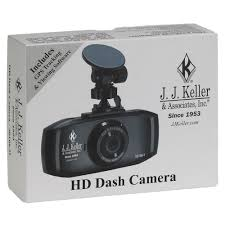 J. J. Keller® HD Dash Cam 2017 New 24 Inch Car Dvr Camera Full Hd 1080p Dash Cam Video Cams Falconeye Falcon Electronics 1440p Trucker Best With Gps Dashboard Cameras Garmin How To Choose A For Your Automobile Bh Explora The Ultimate Roundup Guide Newegg Insider Dashcam Wikipedia Best Dash Cams Reviews And Buying Advice Pcworld Top 5 Truck Drivers Fleets Blackboxmycar Youtube Fleet Can Save Time Money Jobs External Dvr Loop Recording C900 Hd 1080p Cars Vehicle Touch