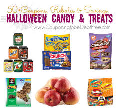 Sweets And Treats Coupon Code : Macys 1 Day Sale Proflowers 20 Off Code Office Max Mobile National Chocolate Day 2017 Where To Get Freebies Deals Fortune Sharis Berries Coupon Code 2014 How Use Promo Codes And Htblick Daniel Nowak Pick N Save Dipped Strawberries 4 Ct 6 Oz Love Covered 12 Coupons 0 Hot August 2019 Berry Free Shipping Cell Phone Store Berriescom Seafood Restaurant San Antonio Tx Intertional Closed Photos 32 Reviews Horchow Coupon Com Promo Are Vistaprint T Shirts Good Quality