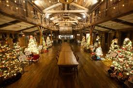 Buckle Barn Festival Of Trees Christmas Holiday - The Ranch At ... New Director New Times For Olympic Music Festival The Seattle Times Vintage Bunting Wedding Invitation Set Save Date Brown Small Town Barn Festival Draws Big City Crowd Hc Media Online Looking Live A Guide To Iowas Summer Festivals Barn At Wight Farm Asparagus And Flower Heritage St Stephens Episcopal Church Sebastopol California Harvest Our Bohemian Style Alternative All Set Ready The Guests Hometown Hoedown Taos News 2016 Buckle Of Trees Holiday Ranch Rock Creek 2015 Late Night Shows In Red Will Feature Bnard Inn Restaurant