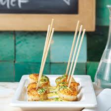 internationale küche spanien essen und trinken