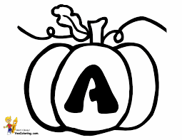 Pirate Ship Pumpkin Stencil by Plump Pumpkin Alphabets Free Harvest Pumpkins Thanksgiving