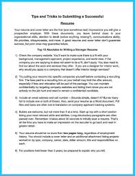 Former Businessr Resume Objective Examples Skills Small Pdf ... Resume Sample Writing Objective Section Examples 28 Unique Tips And Samples Easy Exclusive Entry Level Accounting Resume For Manufacturing Eeering Of Salumguilherme Unmisetorg 21 Inspiring Ux Designer Rumes Why They Work Stunning Is 2019 Fillable Printable Pdf 50 Career Objectives For All Jobs 10 Rumes Without Objectives Proposal