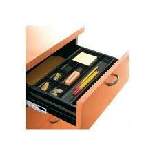 tiroir de bureau rangement tiroir bureau