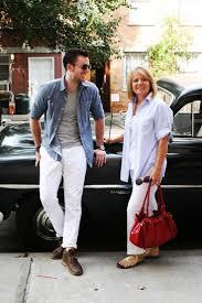 66 best white pants men images on pinterest menswear white