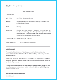 Pin On Resume Sample Template And Format | Sales Resume, Resume ... Car Salesman Resume Sample And Writing Guide 20 Examples Example Best 7k Qualified Sales Associate Fresh Simply Auto Man Incepimagineexco Here Are Automotive Free Res Education Save Samples Luxury Salesperson With No Experience Awesome Civil Original For Manager Templates New Atclgrain