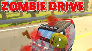 100 Zombie Truck Games Online Free Frivplus