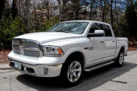 What Kind Of Running Boards Do You Have | Page 2 | DODGE RAM FORUM ... For Sale 2006 Dodge Ram 3500 4x4 Srw Diesel Auto Longbed Slt Quad 2008 Ram 1500 Sxt Running Boards Tonneau Cover Tow Pkg Hd Mopar Side Steps Do It Yourself Truck Trend 32008 Lund Trailrunner Alinum 0917 Crew Cab 3 Step Nerf Bar Board W Rough Country Length Ds2 Drop For 092017 2013 Trucks Nikjmilescom 52017 Go Rhino Rb20 Wheel To Wheel Stepnerf Bars Dually Aftermarket Parts