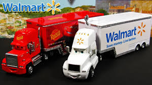 Cars 2 Mack And Wally Hauler Exclusive Semi Trucks Disney Pixar ... Disney Cars 2 Lightning Mcqueen And Friends Tow Mater Mack Truck Disney Pixar Cars Transforming Car Transporter Toysrus Takara Tomy Tomica Type Dinoco Spiderman A Toy Best Of 2018 Hauler 95 86 43 Toys Bndscharacters Products Wwwsmobycom Rc 3 Turbo Brands Shop Visits Sandown 500 Melbourne Image Cars2mackjpg Wiki Fandom Powered By Wikia Heavy Cstruction Videos Lego 8486 Macks Team I Brick City