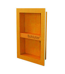Schluter Tile Edging Colors by Decorating Appealing Schluter Strip For Home Decoration Ideas
