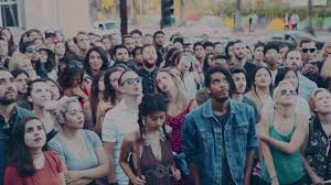 local natives live from the lnsy rooftop youtube