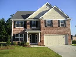 Affordable Homes for Sale in Atlanta Georgia Adams Homes
