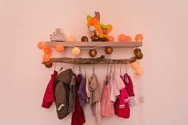 étagère murale pour chambre bébé etagare murale chambre bebe chambre bebe photo deco etagere murale