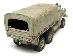 1/87 Combat Ready M923 5 Ton Truck When The Army Went Mad Max Vietnam Gun Trucks 16 Photos 5 Ton Military Cargo Truck 20 Ft Flat Bed Fehbillyarmor5toncargojpg Wikimedia Commons Gmc Cckw Editorial Stock Photo Image Of Army 50226458 Spc Camille David 414th Transportation Company Drives A 5ton Ton Update 1 Youtube Toadmans Tank Pictures M923 Truck Tractor 14 Ton 6x4 Up Fileus 25 Flickr Terry Whajpg M929a1 6x6 Military Vehicle Am General Dump Truck Vehicles Appear To Be M54 With Dolly Semitrailers Hobby Master 172 Scale Ground Power Series Hg5701 Us M35 7 Used You Can Buy The Drive