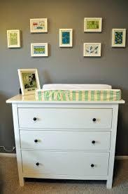 Wayfair Dresser With Mirror by Dressers Wayfair Dressers With Mirrors Ikea Dressers And