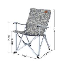 Amazon.com: Folding Chair / Camping Folding Chair ... Adirondack Folding Chair Hans Wegner Midcentury Danish Modern Rope Style Bolero Grey Pavement Steel Chairs Pack Of 2 English Black Lacquer And Parcelgilt Campaign Amazoncom Fashion Outdoor Garden Recliner Classic Series Resin 1000 Lb Capacity Wedding Fishing Folding Chair Icon Black Monochrome Style Drive Lweight Cane With Sling Seat Buffalo Study With Writing Pad Buy Antique Wood Chairfolding Boardfolding Product On Samsonite Hire