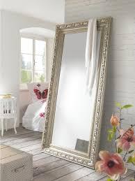 spiegel 100 200 6 7 cm kaufen xxxlutz