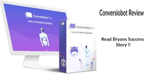 Conversiobot Review- Unbiased Review From A Real User Lane Bryany Coupon Code 2019 Vality Science The Best Ways To Sell Or Trade In Your Iphone Cnet Glydecom Glyde Twitter Similar Companies Pennygrab Lithuania Startup Uponcodeslo Posts Clouds Of Vapor Coupons Getting A Job As Jumia Sales Consultant I Find These Pin On Baseball And Softball Team Sports Mercy Wellness Solotica Gta V Vehicle Coupons