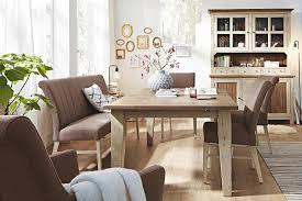 rustikale einrichtung für ein modernes zuhause wohnfreunde