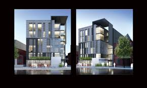 100 Century House Apartments Wine Bar Apartments Approved To Replace Centuryold Brick