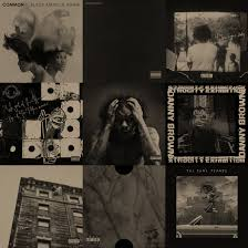Lloyd Banks Halloween Havoc 2 Genius by The Best Hip Hop Albums Of 2016 Hip Hop Golden Age Hip Hop