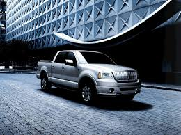 2019 Lincoln Mark Lt Pickup Truck For Sale - 2019 Auto SUV 2007 Lincoln Mark Lt Specs And Photos Strongauto The 2019 Pickup Truck Price Release Date Car Hd 2006 Pictures Information Specs 2460 Palm Auto Brokers Used Cars For Sale 5ltpw516fj22259 White Lincoln Mark On In Tx Ft Posh 1977 V 2017 Mkx Motor Company Luxury Crossovers F57 Las Vegas Filelincoln Rear Left Viewjpg Wikimedia Commons View Download Comment Rate This 1280x1024 Wallpaper