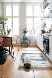 The 25+ Best Amsterdam Apartment Ideas On Pinterest | The Loft ... 1 Month Rental Of A Spacious Design Apartment Flat Rent Amsterdam Ambassade Hotel Apartment Lofty Nordic Days By Flor Linckens Noldervleugels Palm Netherlands Bookingcom Modern City Life In The Basement Two Bedroom Short Stay Serviced Serviced Apartments For Frederik Roij Designs Minimal Interior Apartments Rentals Center Top Floor Canal Homeaway