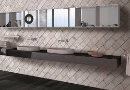 brick effect tiles for fireplace appleby s tiles