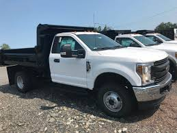 100 Used F350 Dump Truck For Sale S