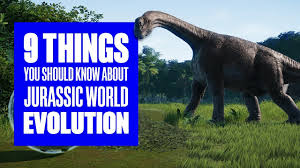9 Things You Didn't Know About Jurassic World Evolution - Jurassic World  Evolution Gameplay Videos Interclean Dal 15 Al 16 Maggio 2018 Met Group Jurassicquest2018 Instagram Photos And My Social Mate Posts Jurassic Quest Discount Coupons Swissotel Sydney Deals South Carolina Deals State Fair Concerts Tickets Kroger Dogeared Coupon Code July Coupons Dictionary The Official Site Of World Live Tour