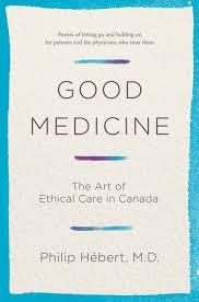 Penguin Random House Canada Desk Copies by Medical Science Penguin Random House Canada Academic
