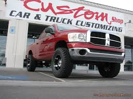 Red Dodge Ram Lifted Truck | Trucks | Pinterest | Dodge Rams, Dodge ... Ram Minotaur Offroad Truck Review Want To Build A Flatbed 2nd Gen Dodge Diesel Bombers Why Not A 1500 Hellcat Or Demon Oped The Expedition Truck Overlanding Rack Moab Utah Diessellerz Home Your Own Bumper 10 Lovely 2015 5500 Lifted Ram Chrysler Pinterest Big 4 Motors Ltd New Jeep Dealership In Building Rammit Winch Youtube Prospector American Vehicles Aev Car Trailer Online